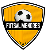 Futsal Menores